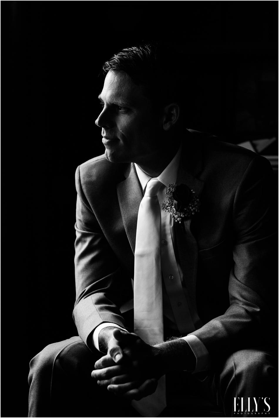 014Raleigh Wedding Photographer