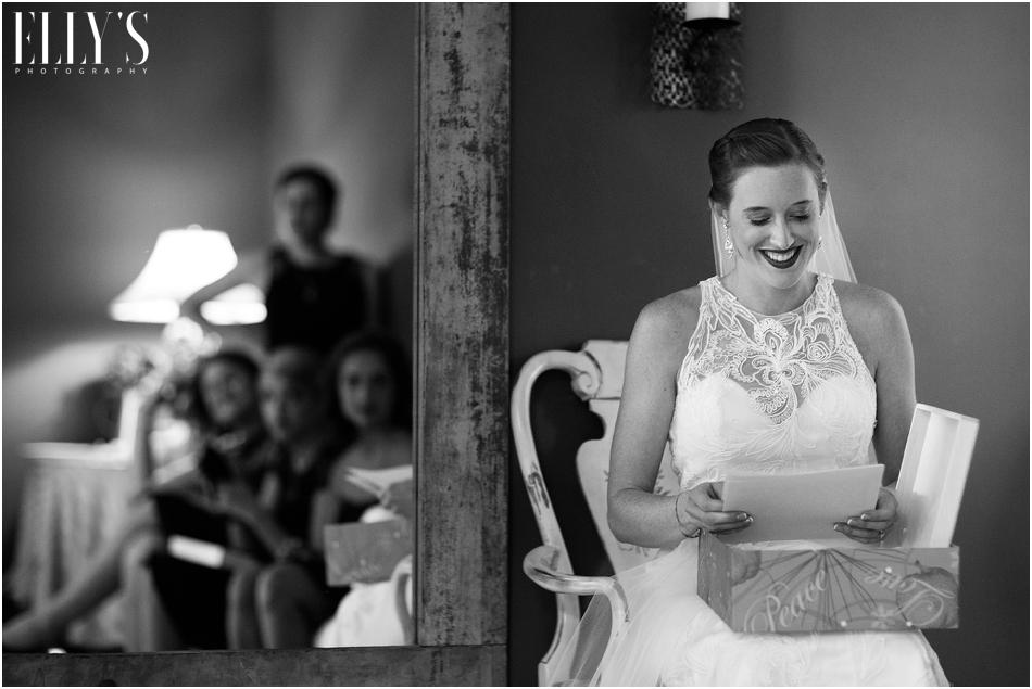 015Raleigh Wedding Photographer