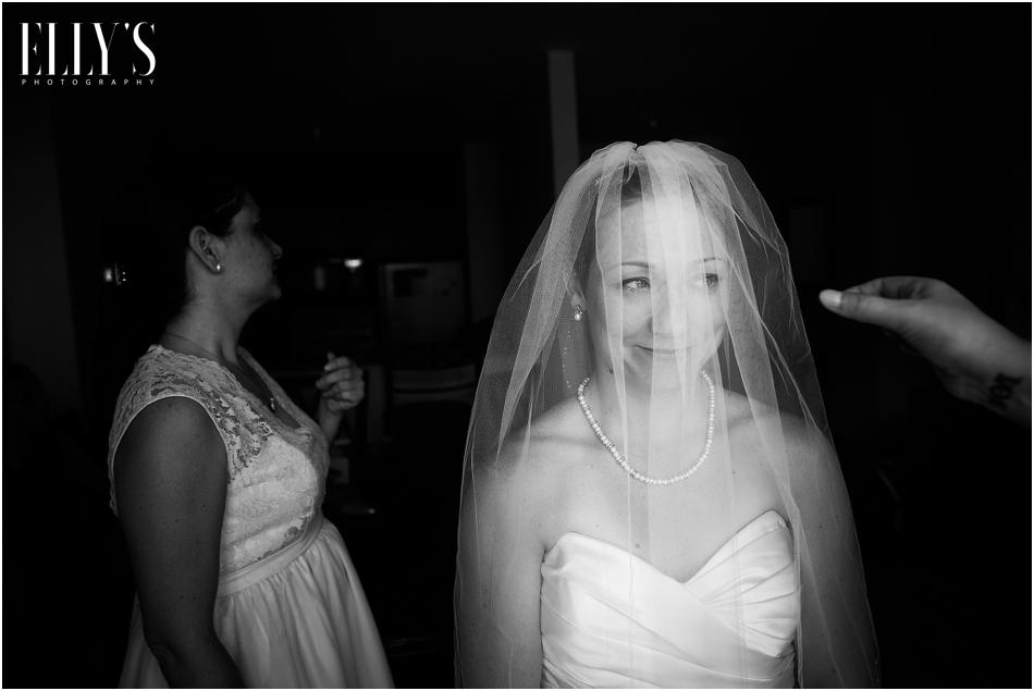 016Charlotte Wedding Photographers