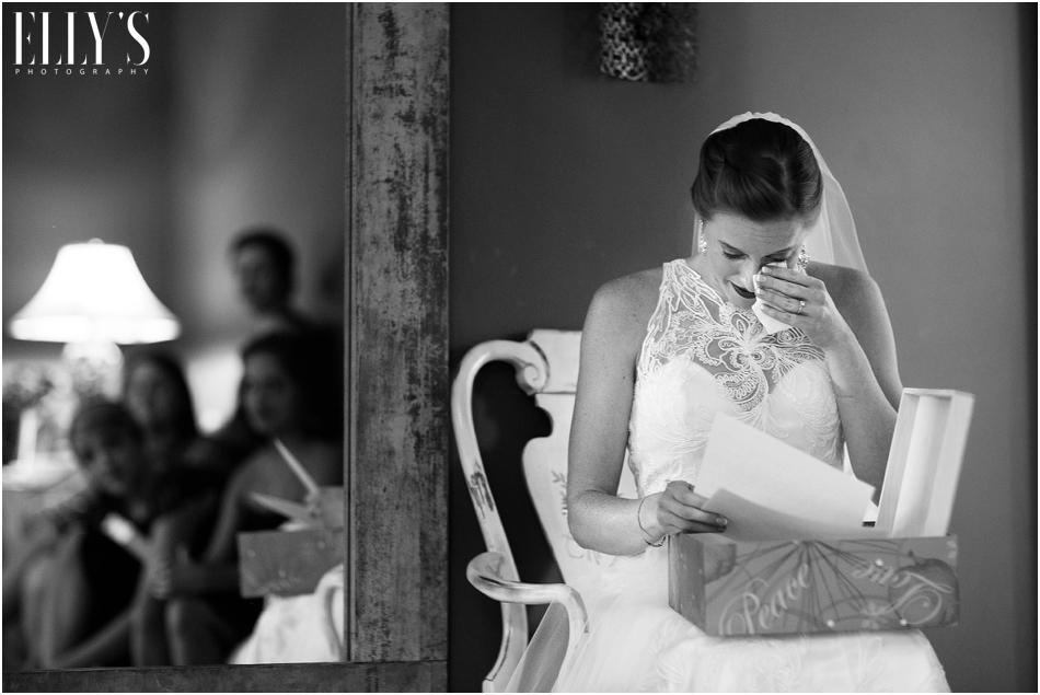 016Raleigh Wedding Photographer