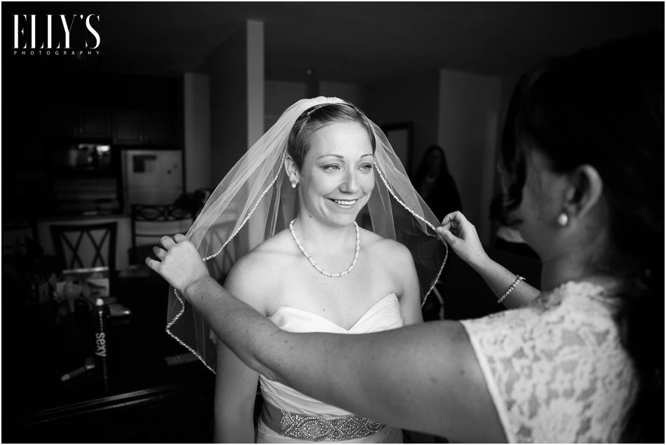 017Charlotte Wedding Photographers