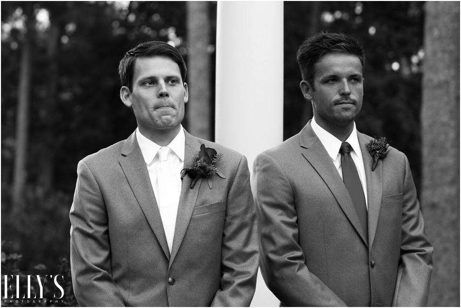 017Raleigh Wedding Photographer