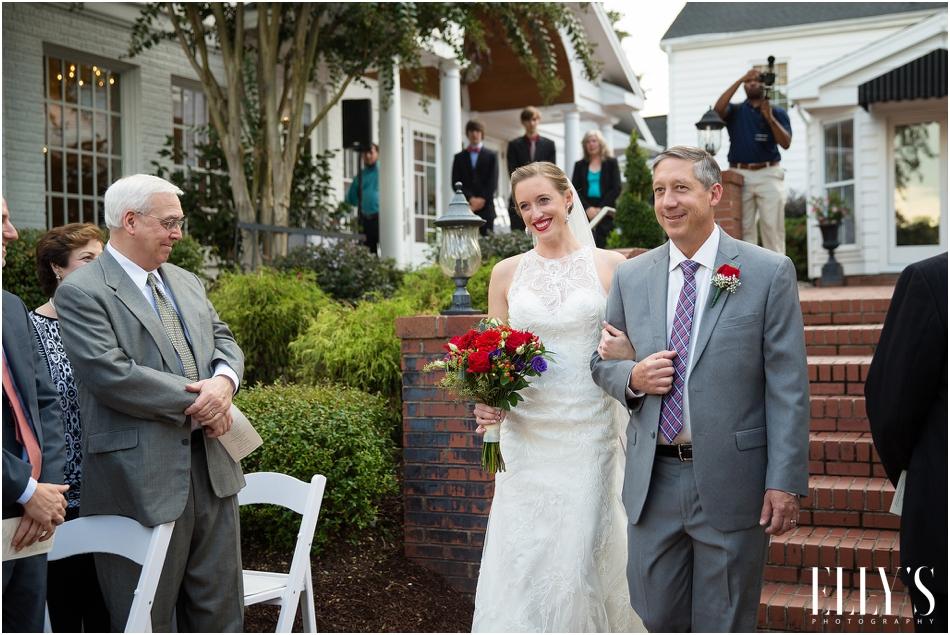 018Raleigh Wedding Photographer
