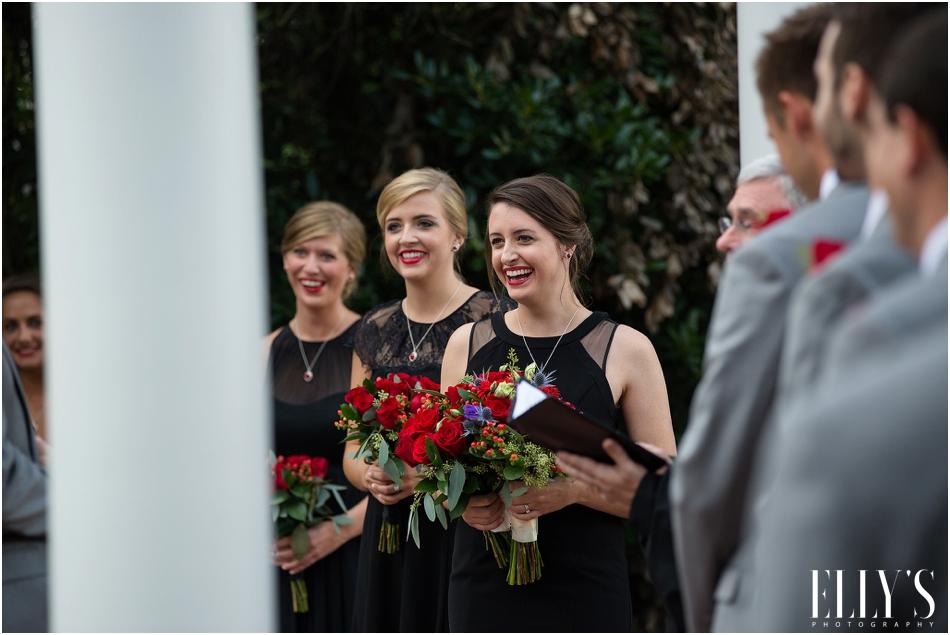 020Raleigh Wedding Photographer