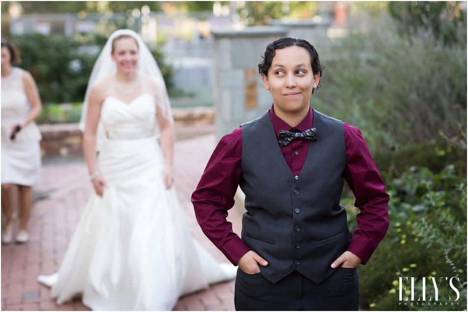 021Charlotte Wedding Photographers