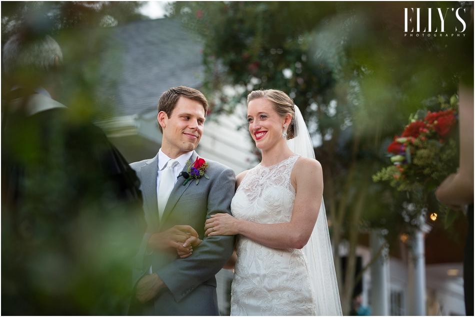 021Raleigh Wedding Photographer