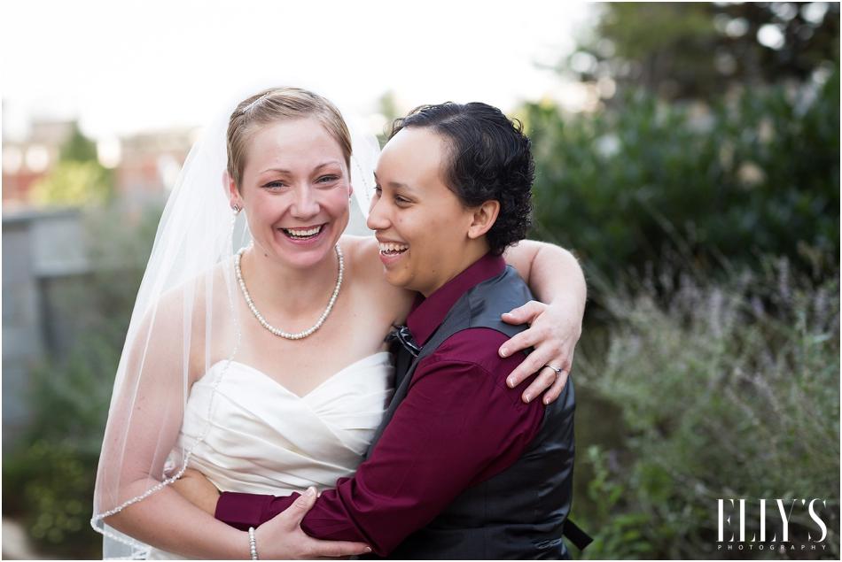 022Charlotte Wedding Photographers