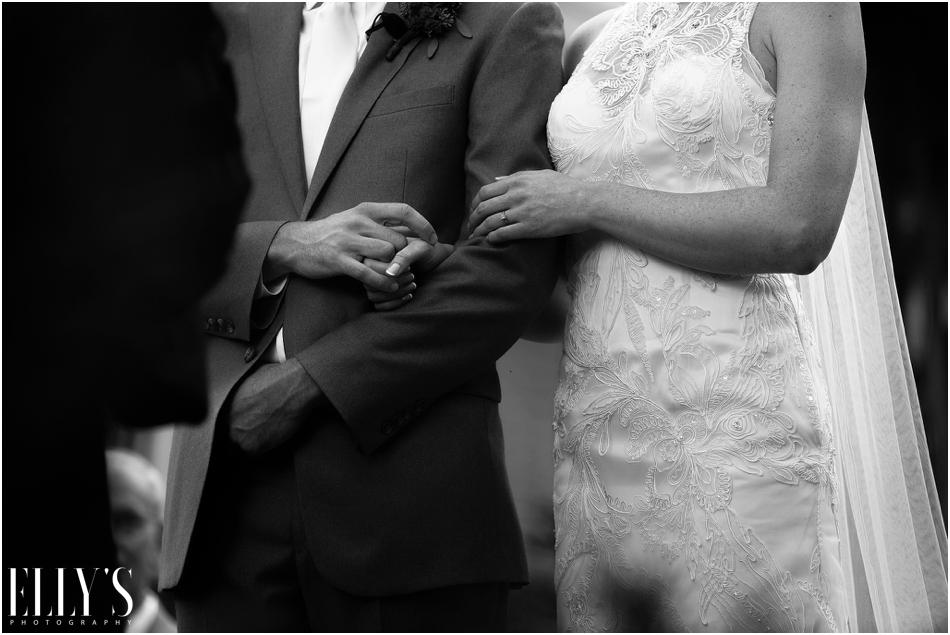 022Raleigh Wedding Photographer