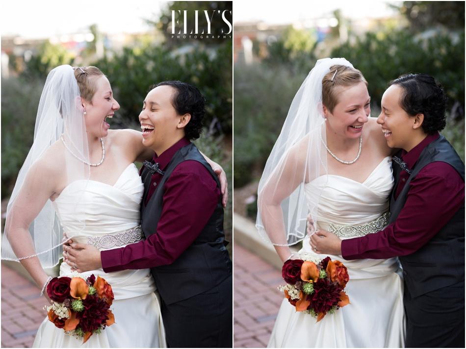 023Charlotte Wedding Photographers