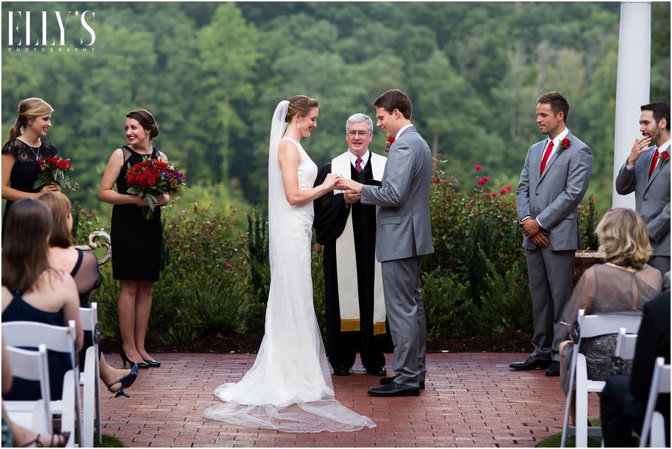 023Raleigh Wedding Photographer