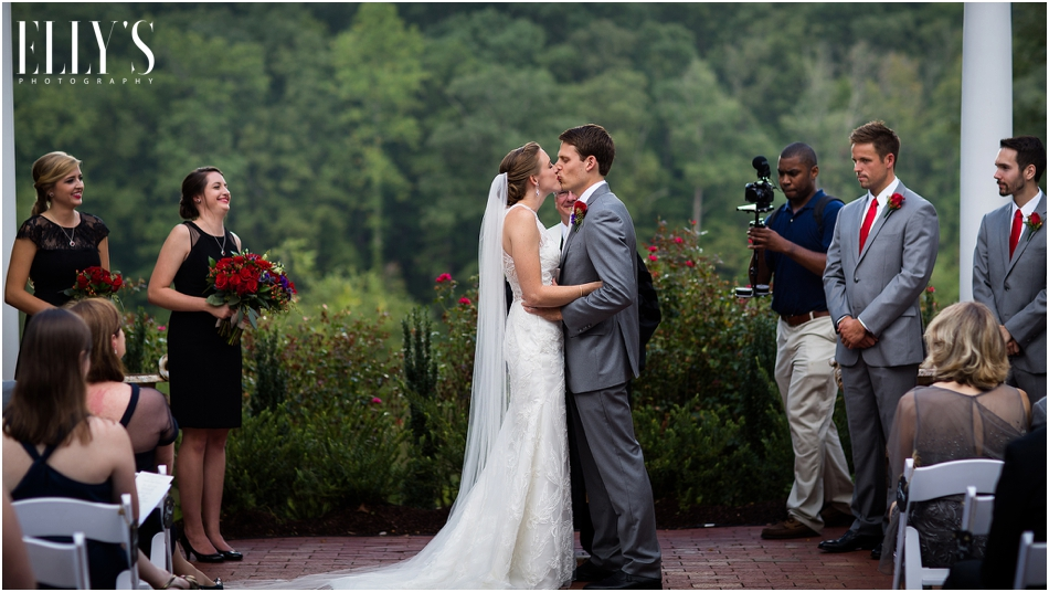 024Raleigh Wedding Photographer