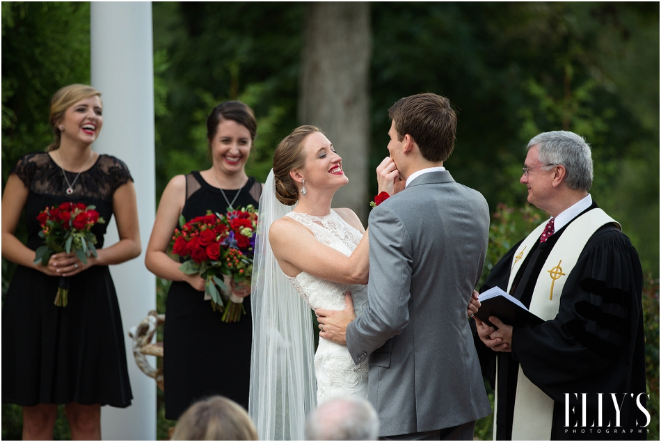 025Raleigh Wedding Photographer
