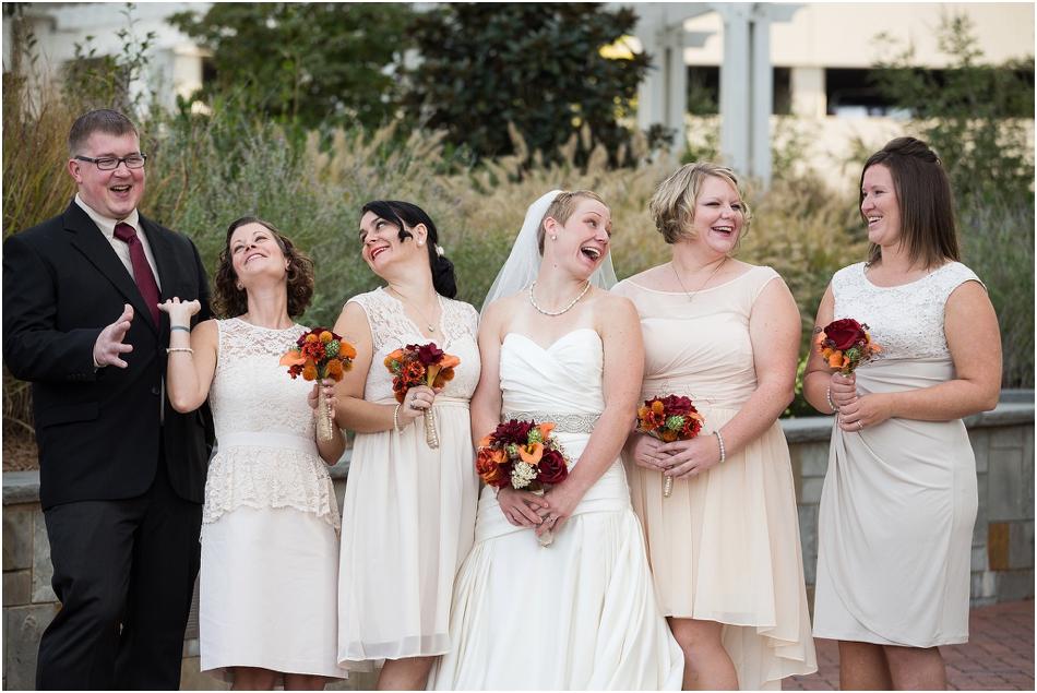 026Charlotte Wedding Photographers