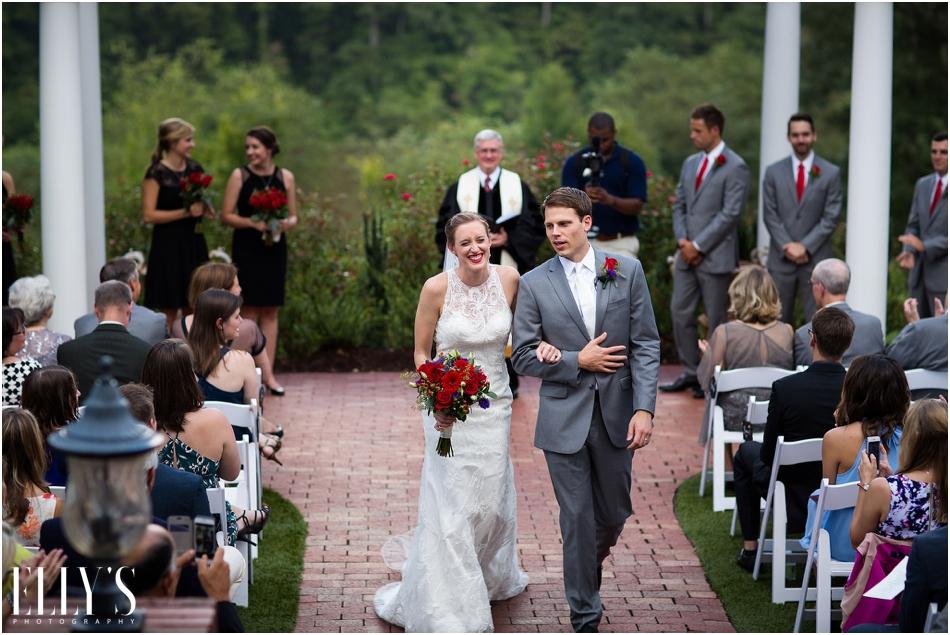 026Raleigh Wedding Photographer