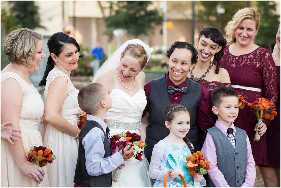 027Charlotte Wedding Photographers