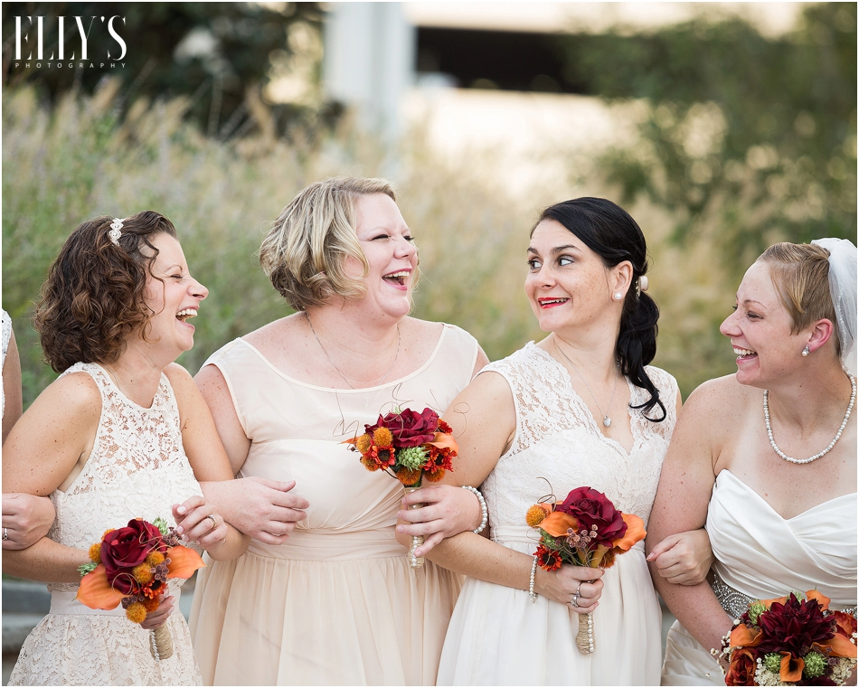 028Charlotte Wedding Photographers