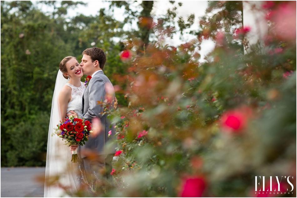 028Raleigh Wedding Photographer