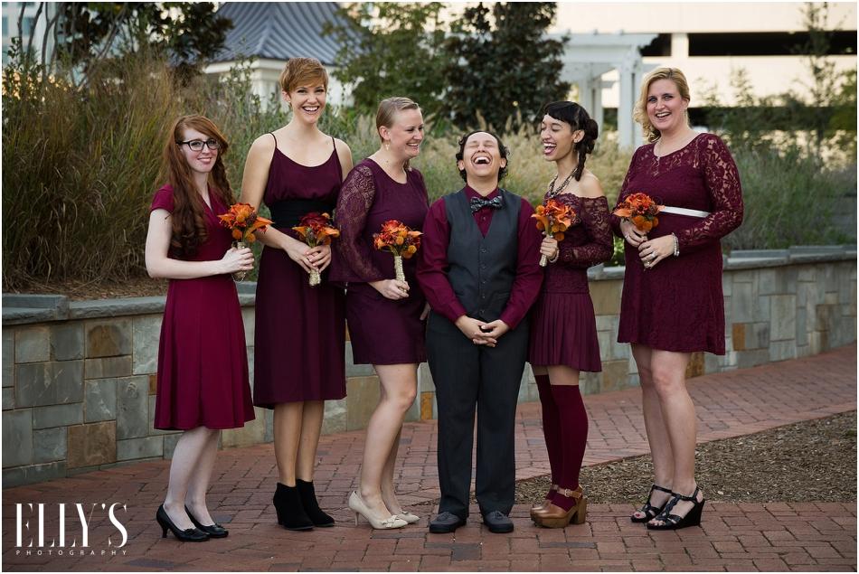029Charlotte Wedding Photographers
