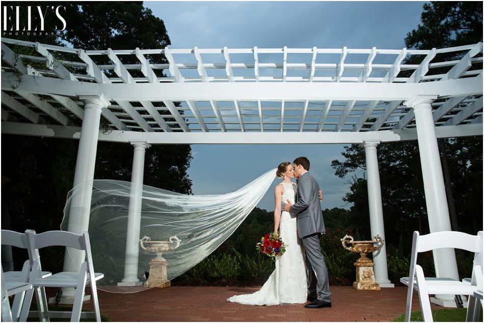029Raleigh Wedding Photographer