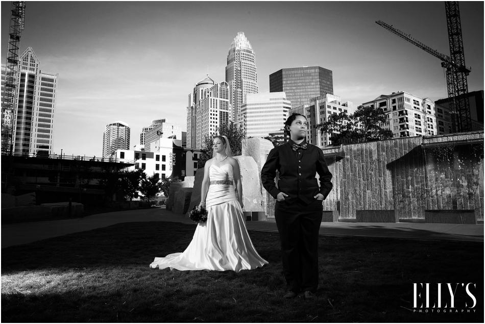 030Charlotte Wedding Photographers