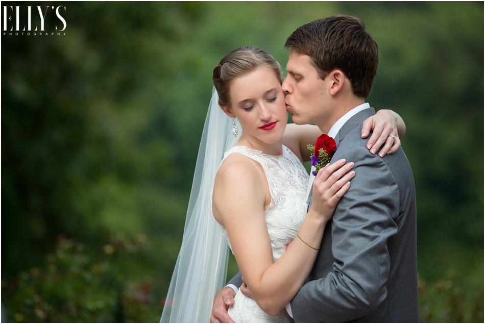 030Raleigh Wedding Photographer