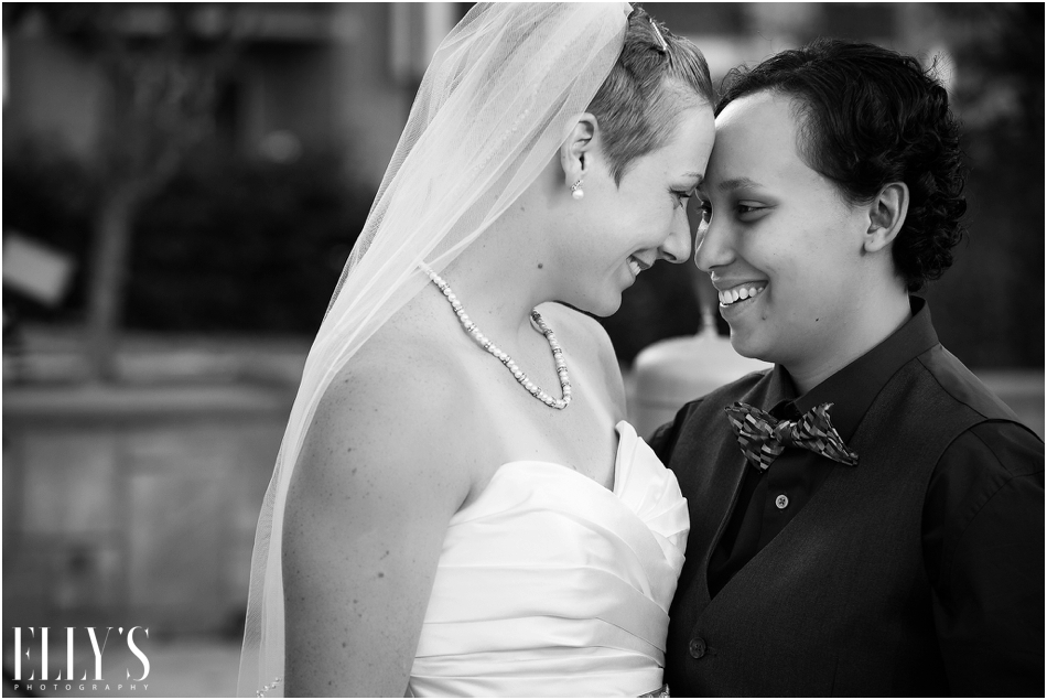 031Charlotte Wedding Photographers