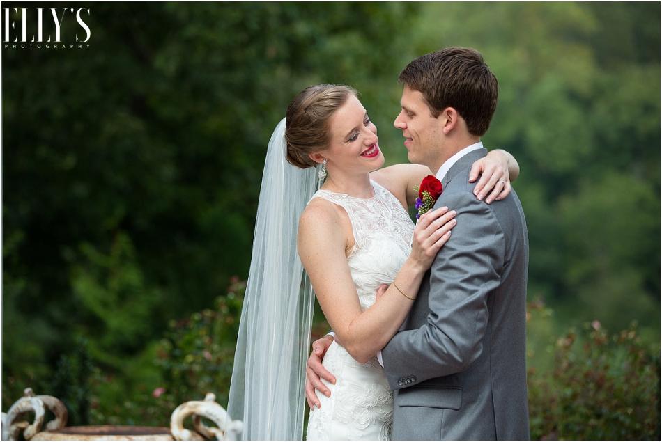 031Raleigh Wedding Photographer