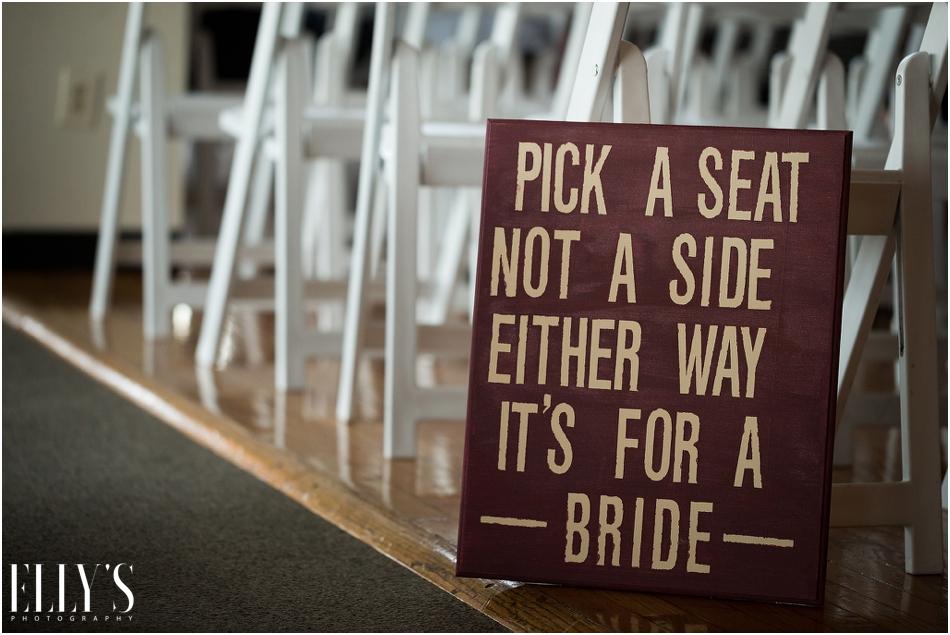 032Charlotte Wedding Photographers