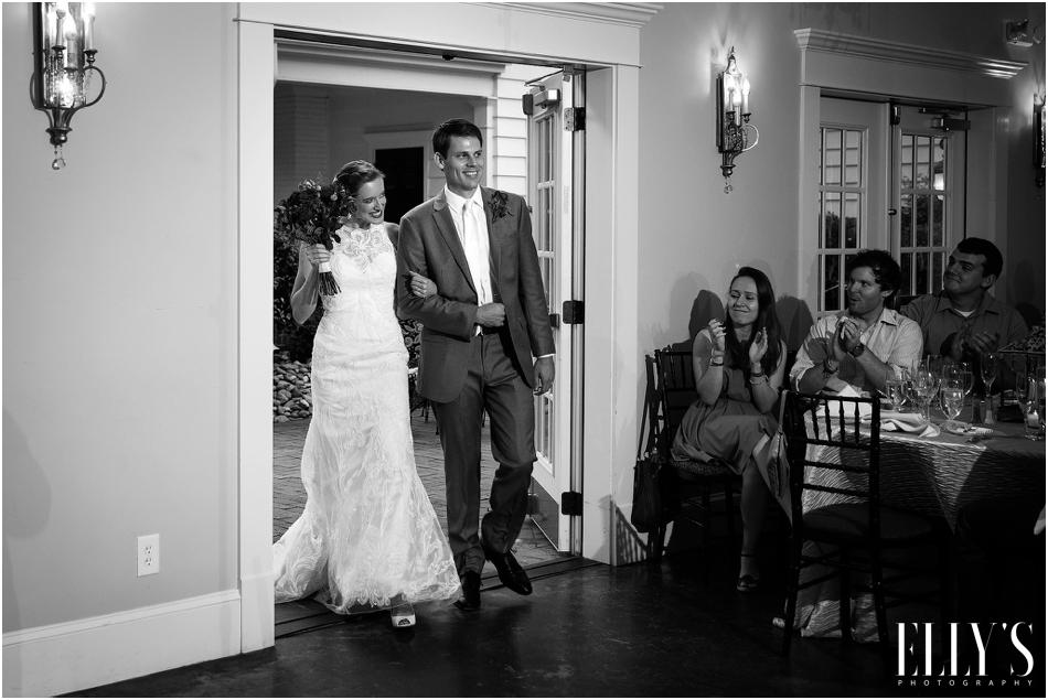 032Raleigh Wedding Photographer