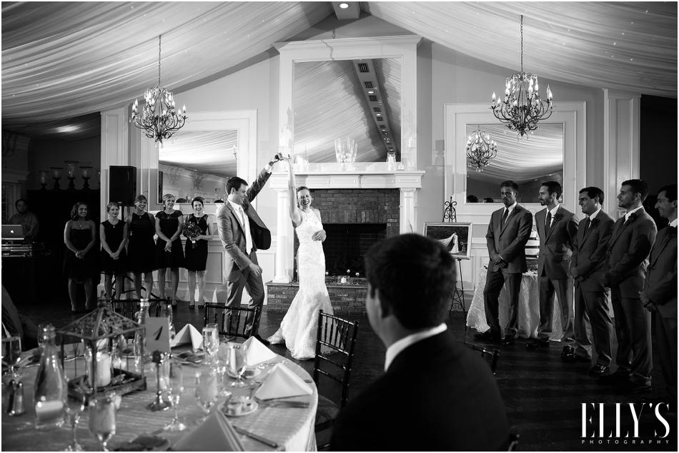 033Raleigh Wedding Photographer