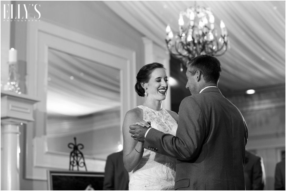034Raleigh Wedding Photographer