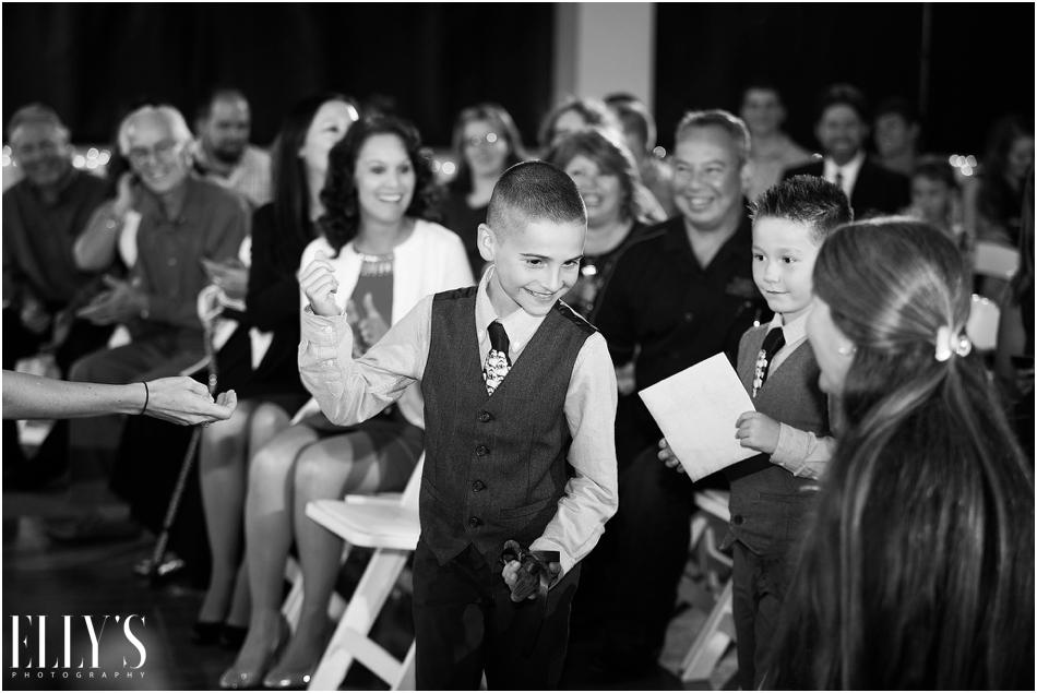 035Charlotte Wedding Photographers
