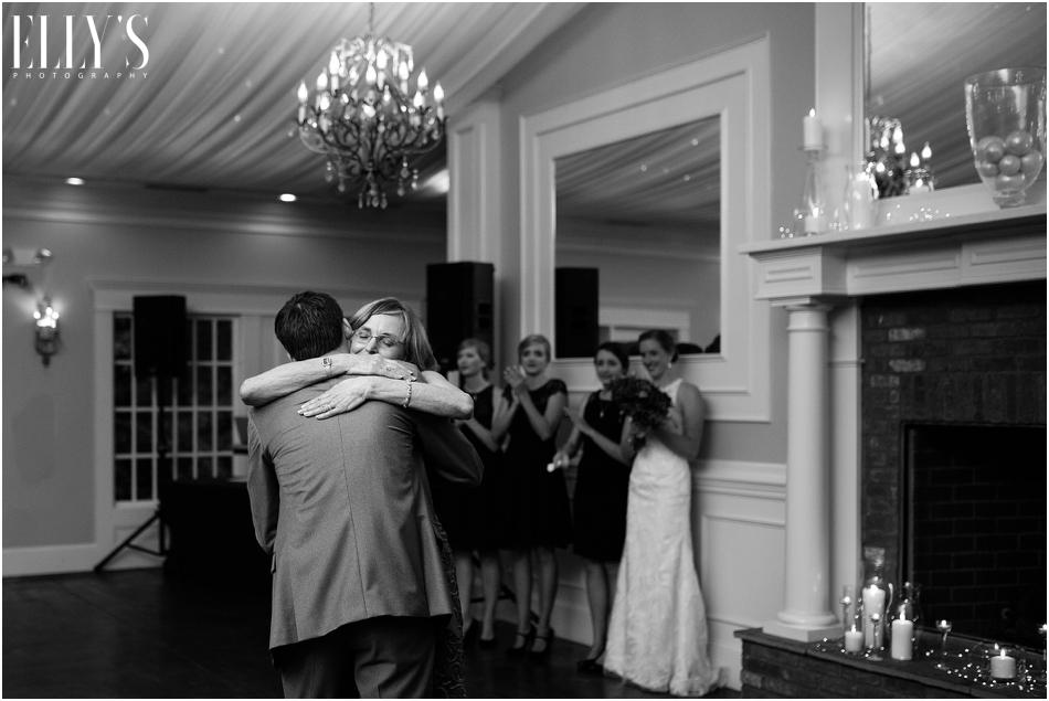 035Raleigh Wedding Photographer
