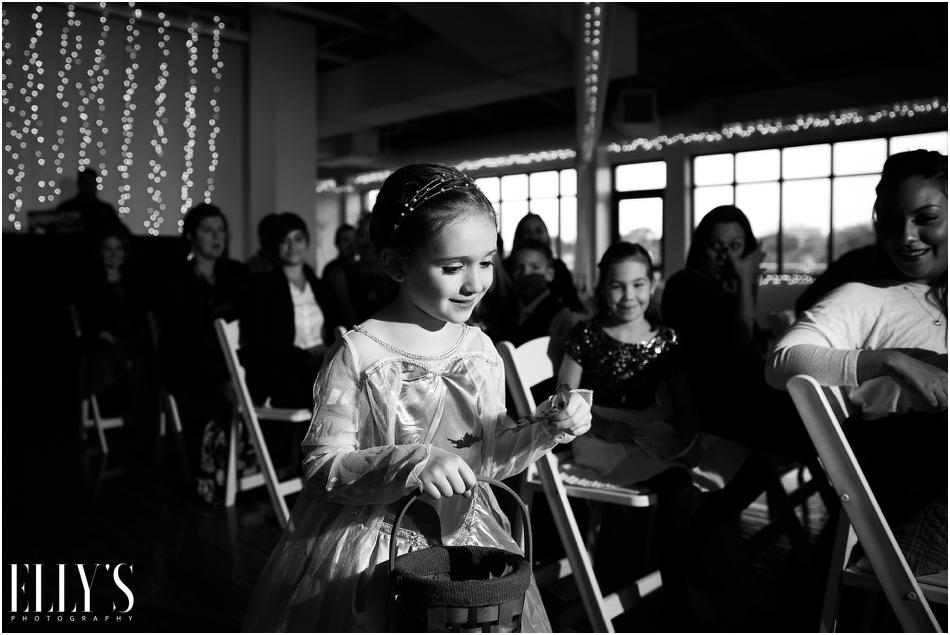 036Charlotte Wedding Photographers