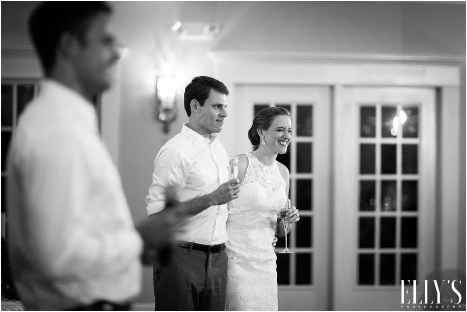 036Raleigh Wedding Photographer