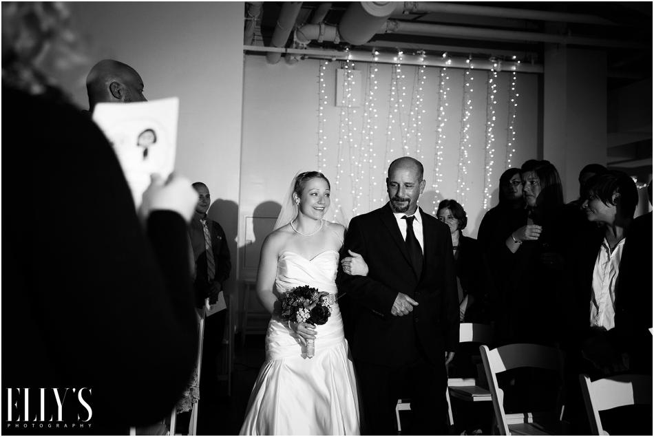 037Charlotte Wedding Photographers