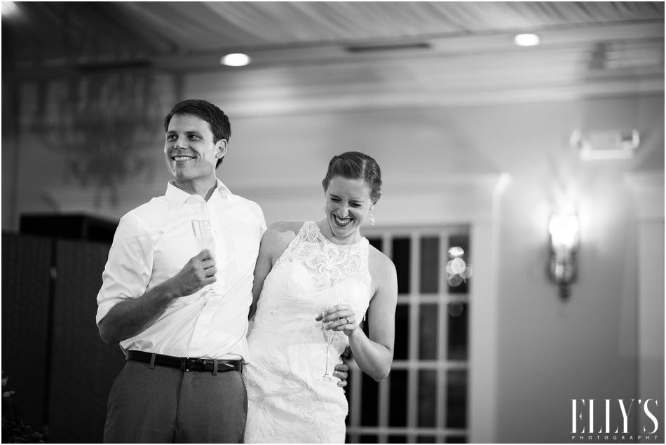037Raleigh Wedding Photographer