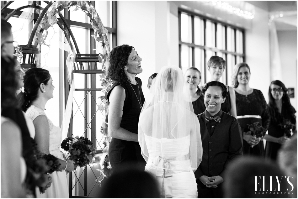 038Charlotte Wedding Photographers