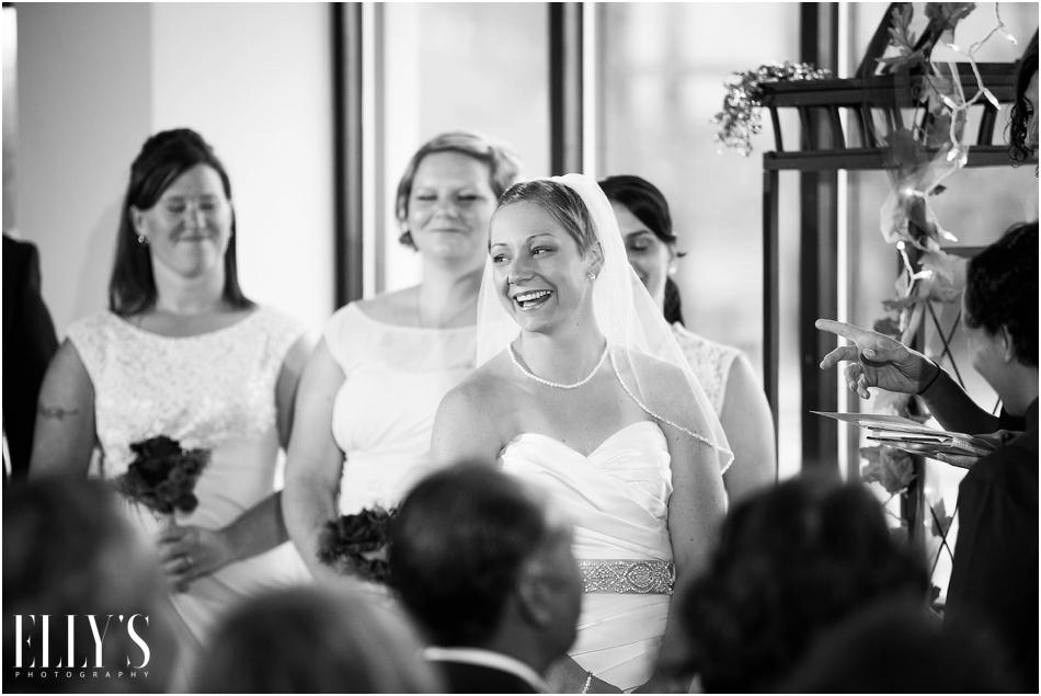 039Charlotte Wedding Photographers