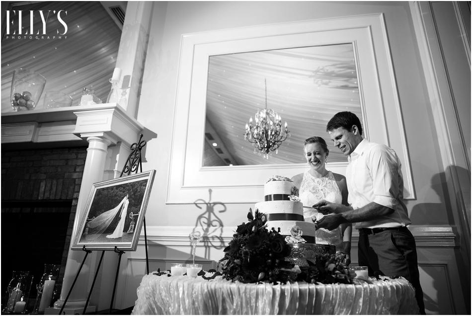 039Raleigh Wedding Photographer