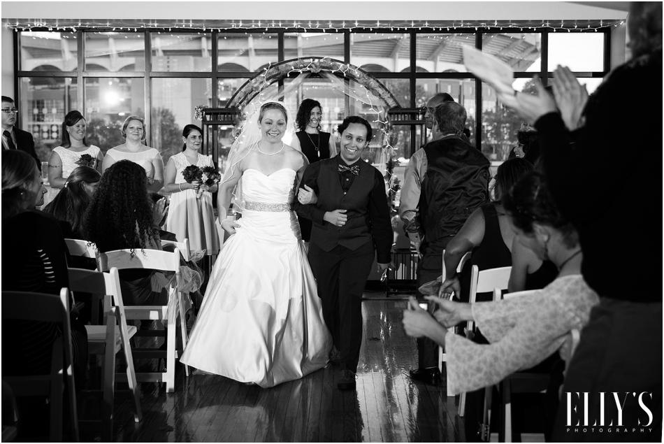 040Charlotte Wedding Photographers