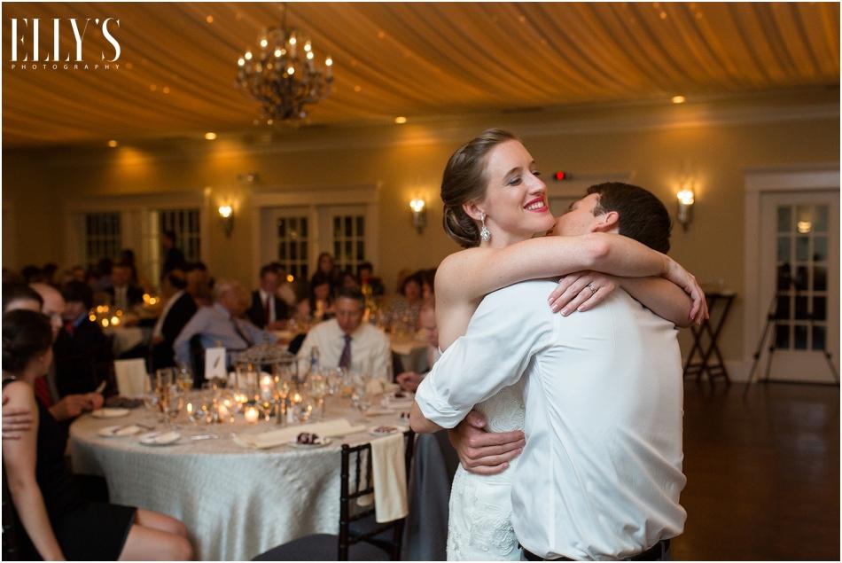040Raleigh Wedding Photographer