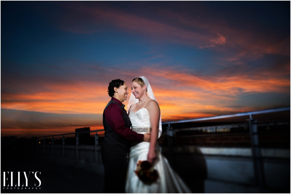 041Charlotte Wedding Photographers