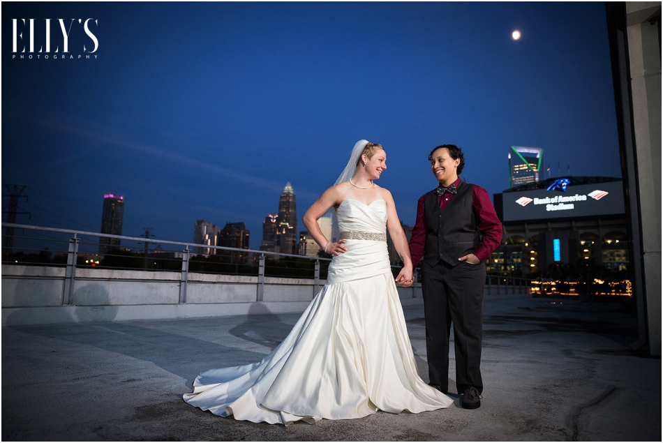 042Charlotte Wedding Photographers