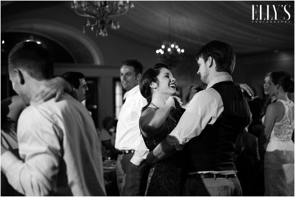 042Raleigh Wedding Photographer