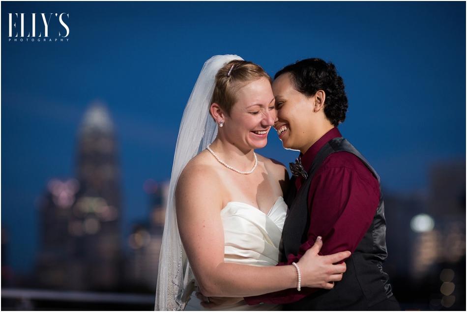 043Charlotte Wedding Photographers