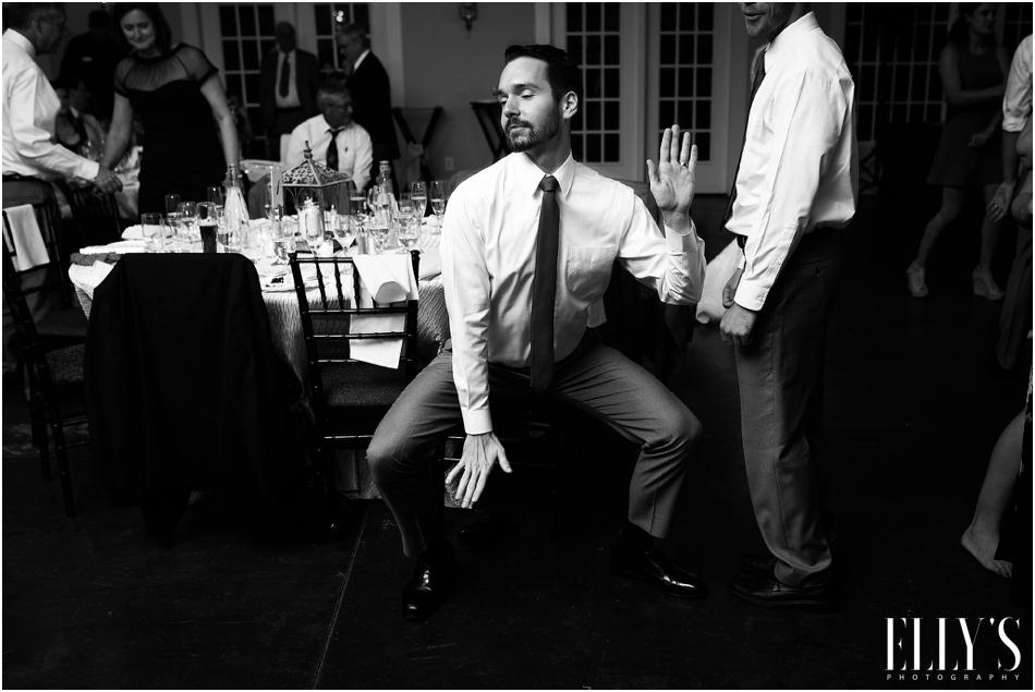 043Raleigh Wedding Photographer