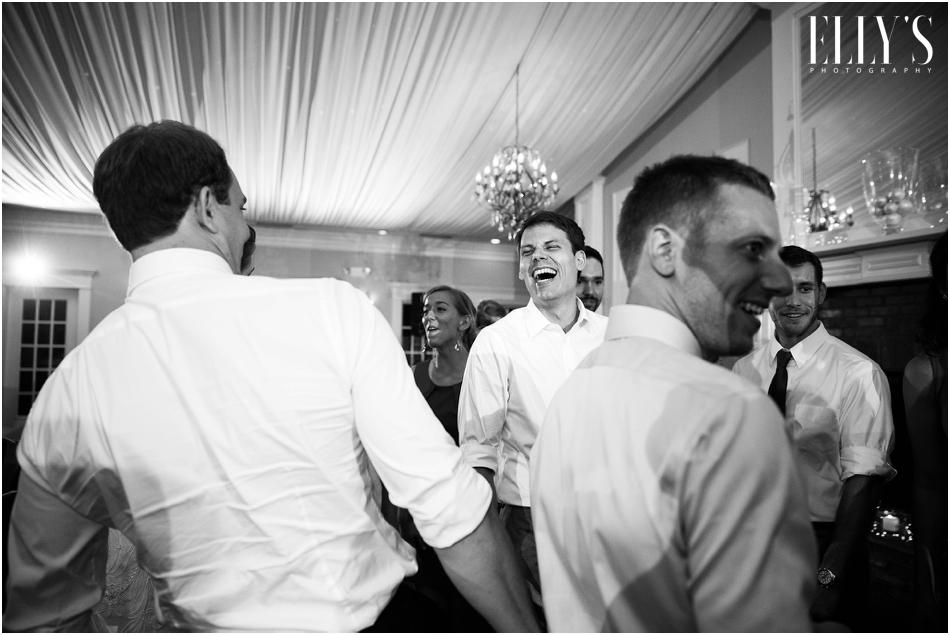 045Raleigh Wedding Photographer