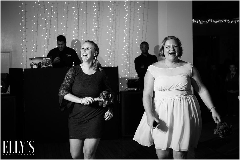 046Charlotte Wedding Photographers