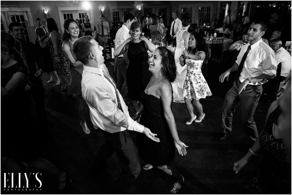 046Raleigh Wedding Photographer